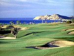 Discount Golf Vacation course Cabo Real