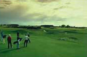 St Andrews Scotland Golf Vacations