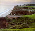 Portugal Algrave Golf Package