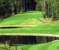 Portugal Discount golf vacations